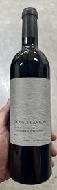2013 Double Canyon Horse Heaven Hills Cabernet (91WS/90WE)