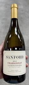 2015 Sanford La Riconada Vineyard Chardonnay (93JD)