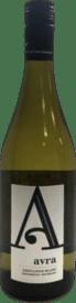 Avra Marlborough Sauvignon Blanc 2020