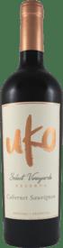 Uko Cabernet Sauvignon Select Vineyard Reserva 2018