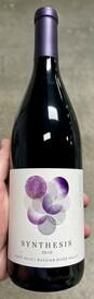 2019 Martin Ray Synthesis RRV Pinot Noir (93JS)