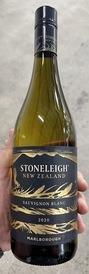 2020 Stoneleigh Sauvignon Blanc New Zealand
