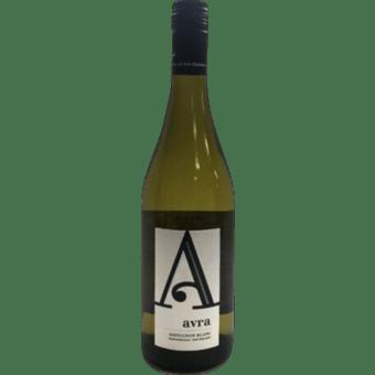 2020 Avra Marlborough Sauvignon Blanc