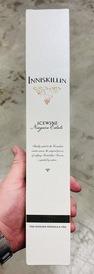 2018 Inniskillin Vidal Ice Wine Pearl