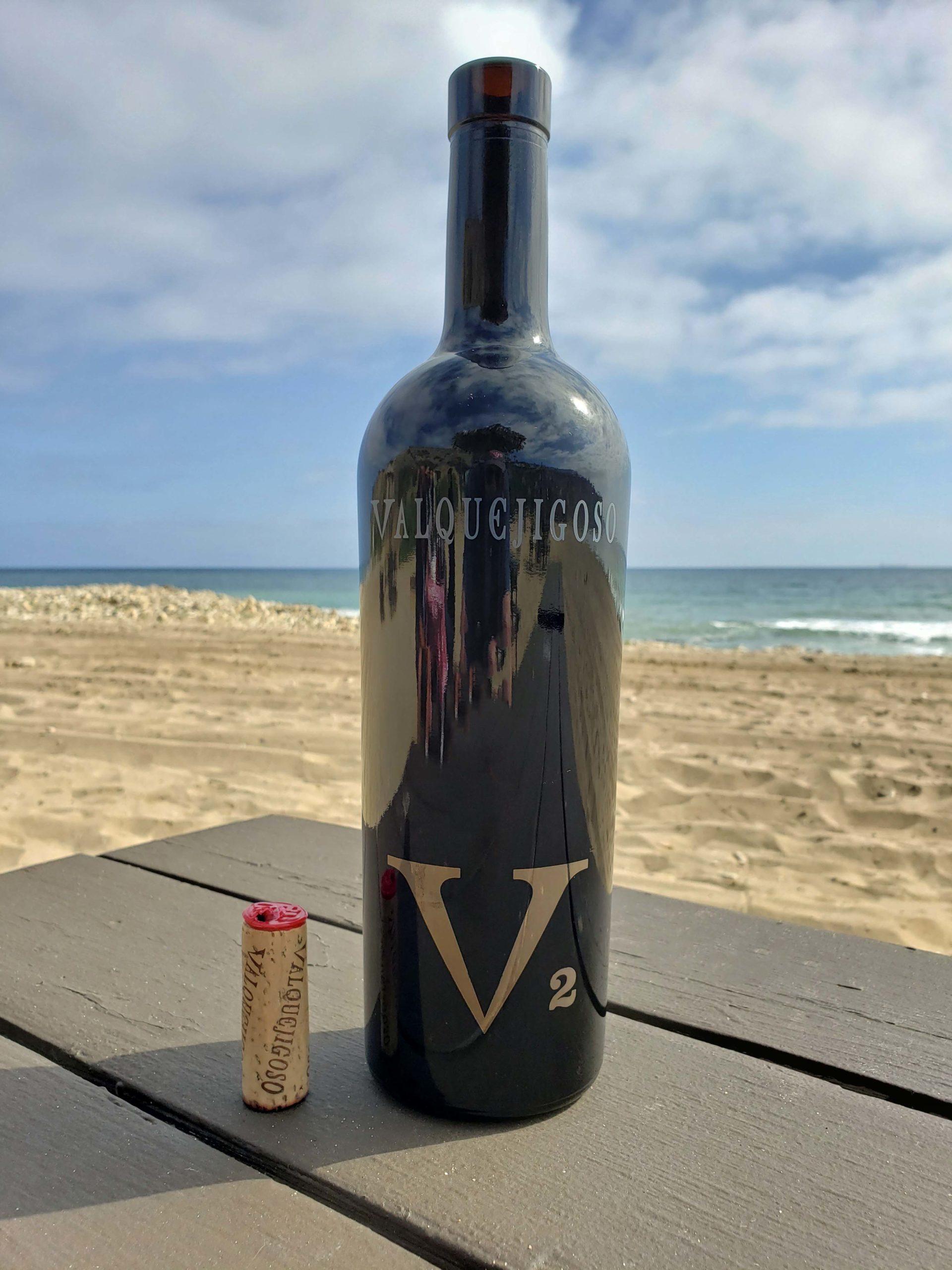 Weekly Wine Round-Up (#22)