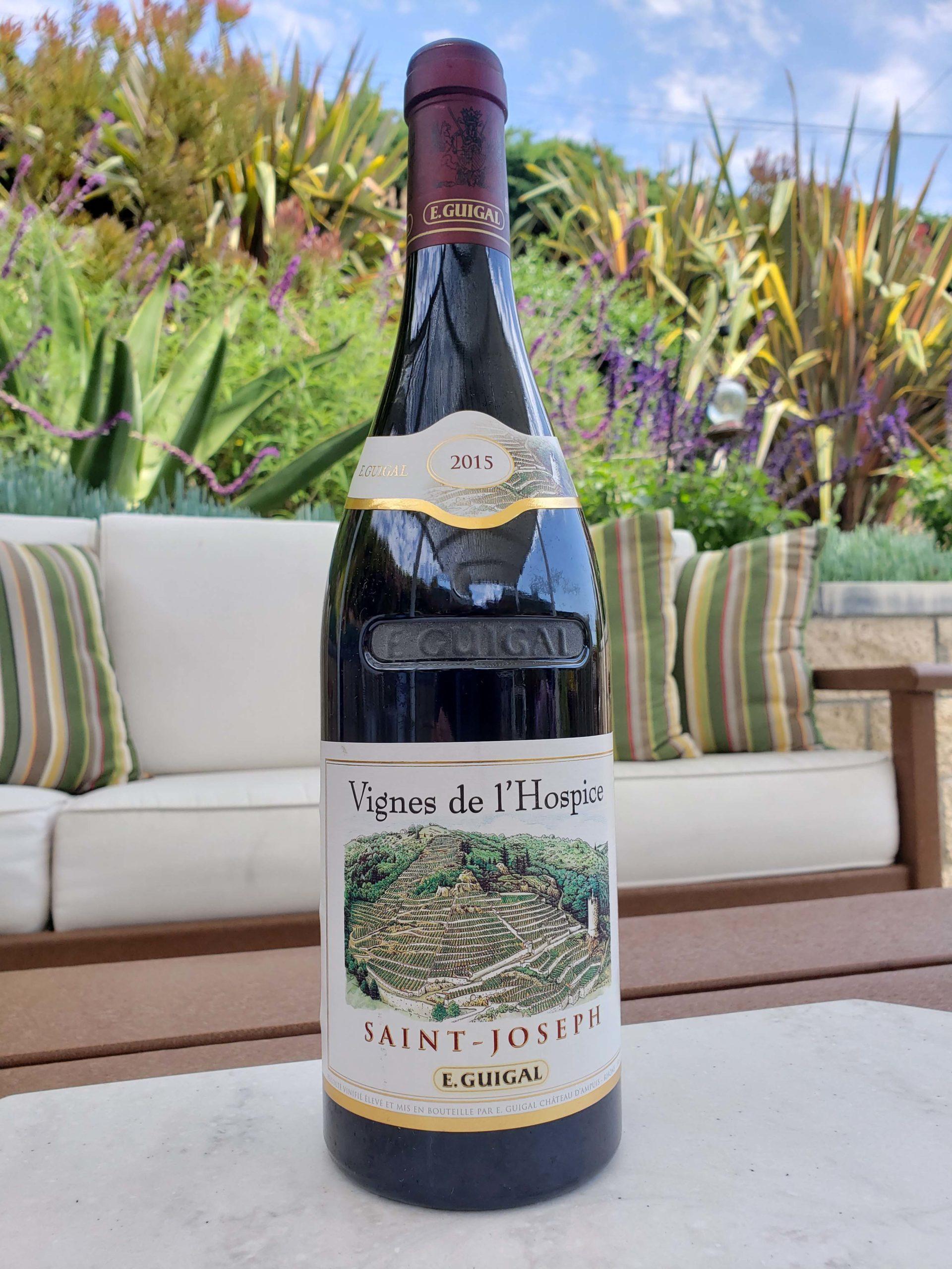 Weekly Wine Round-Up (#20)