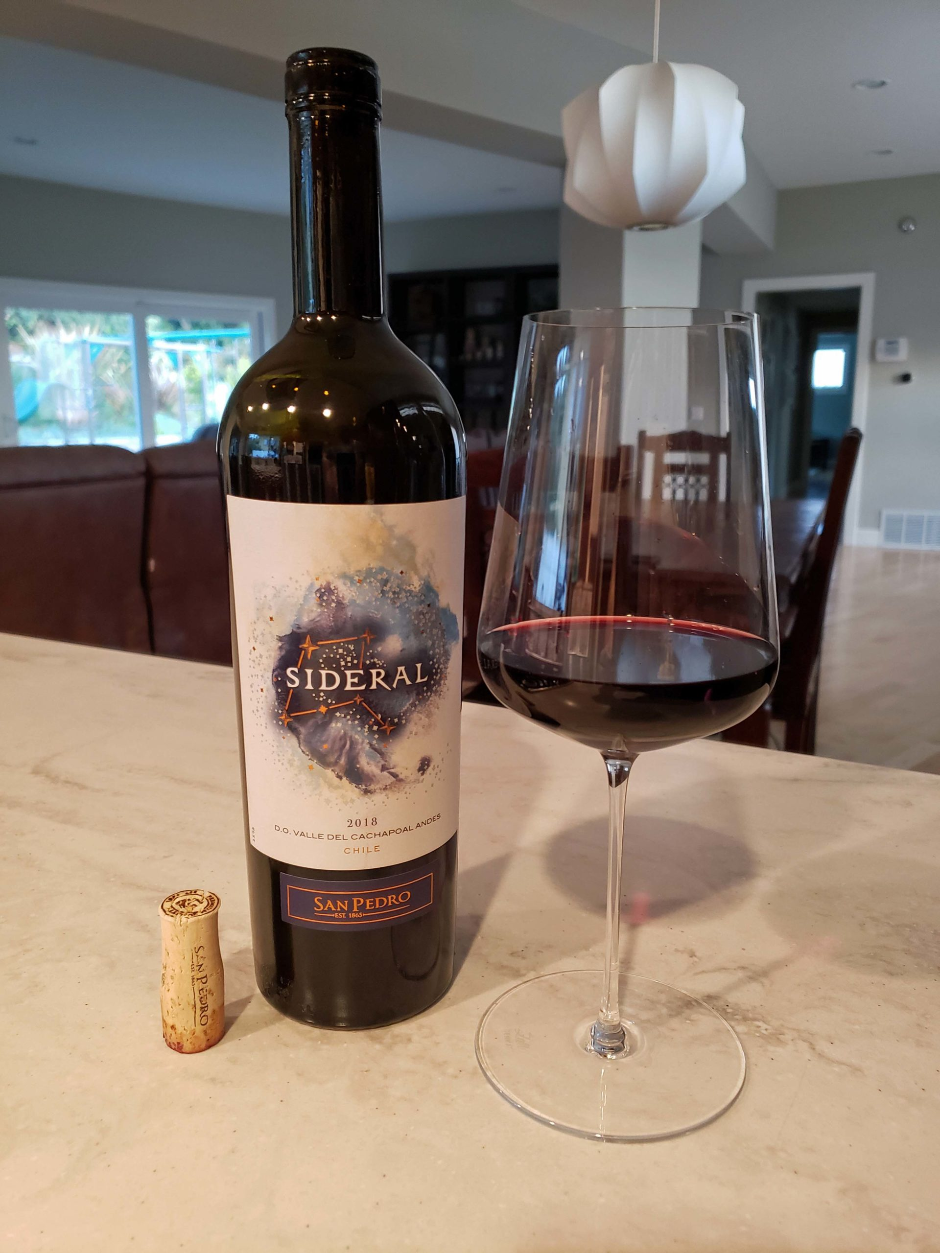 Weekly Wine Round-Up (#21)