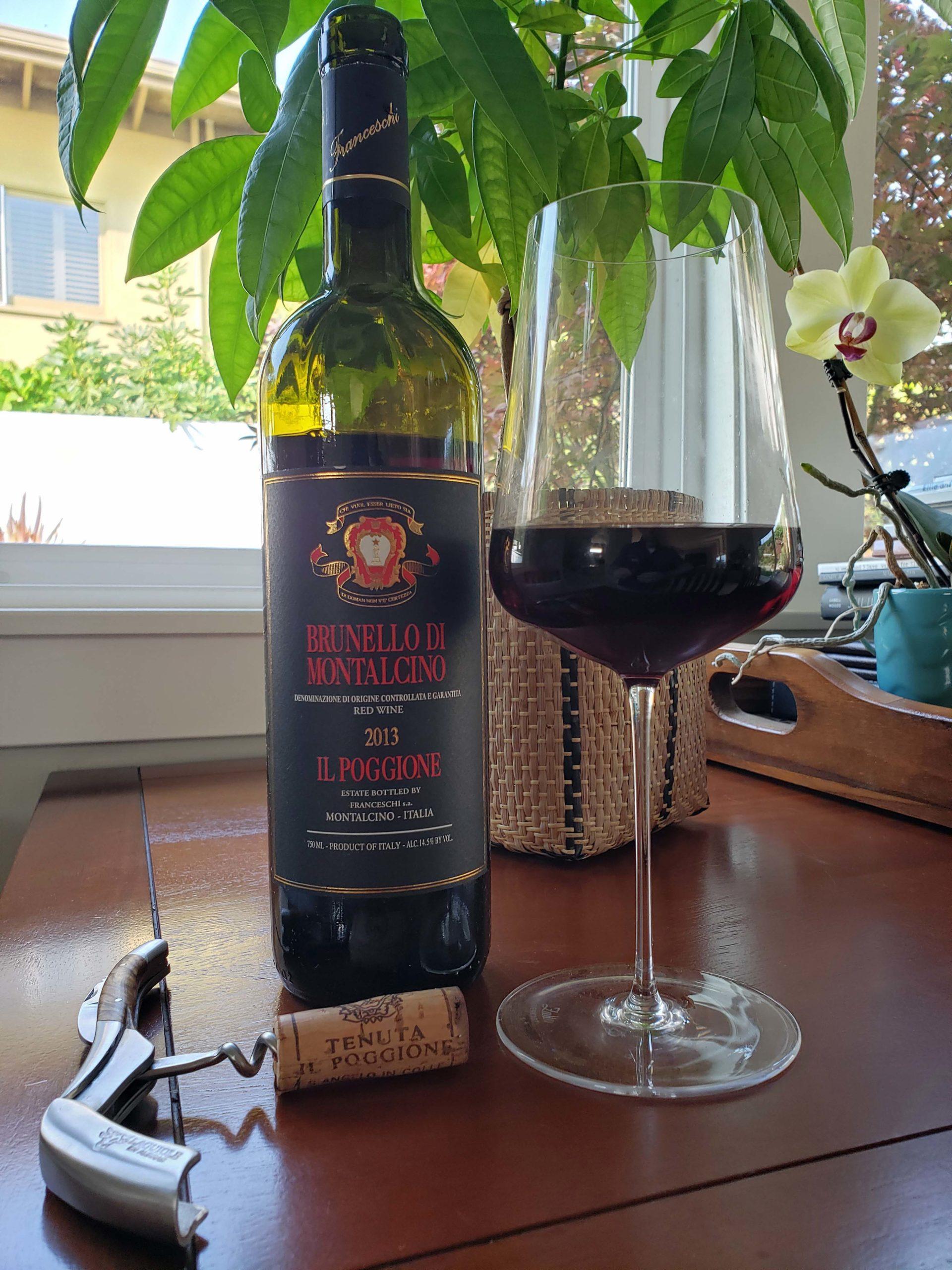 Weekly Wine Round-Up (#23)