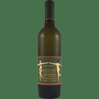 2019 Merry Edwards Sauvignon Blanc Russian River Valley