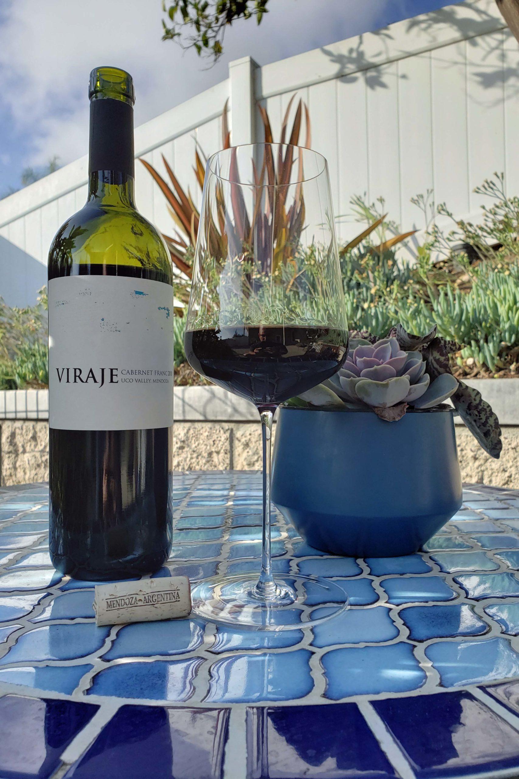 Weekly Wine Round-Up (#25)