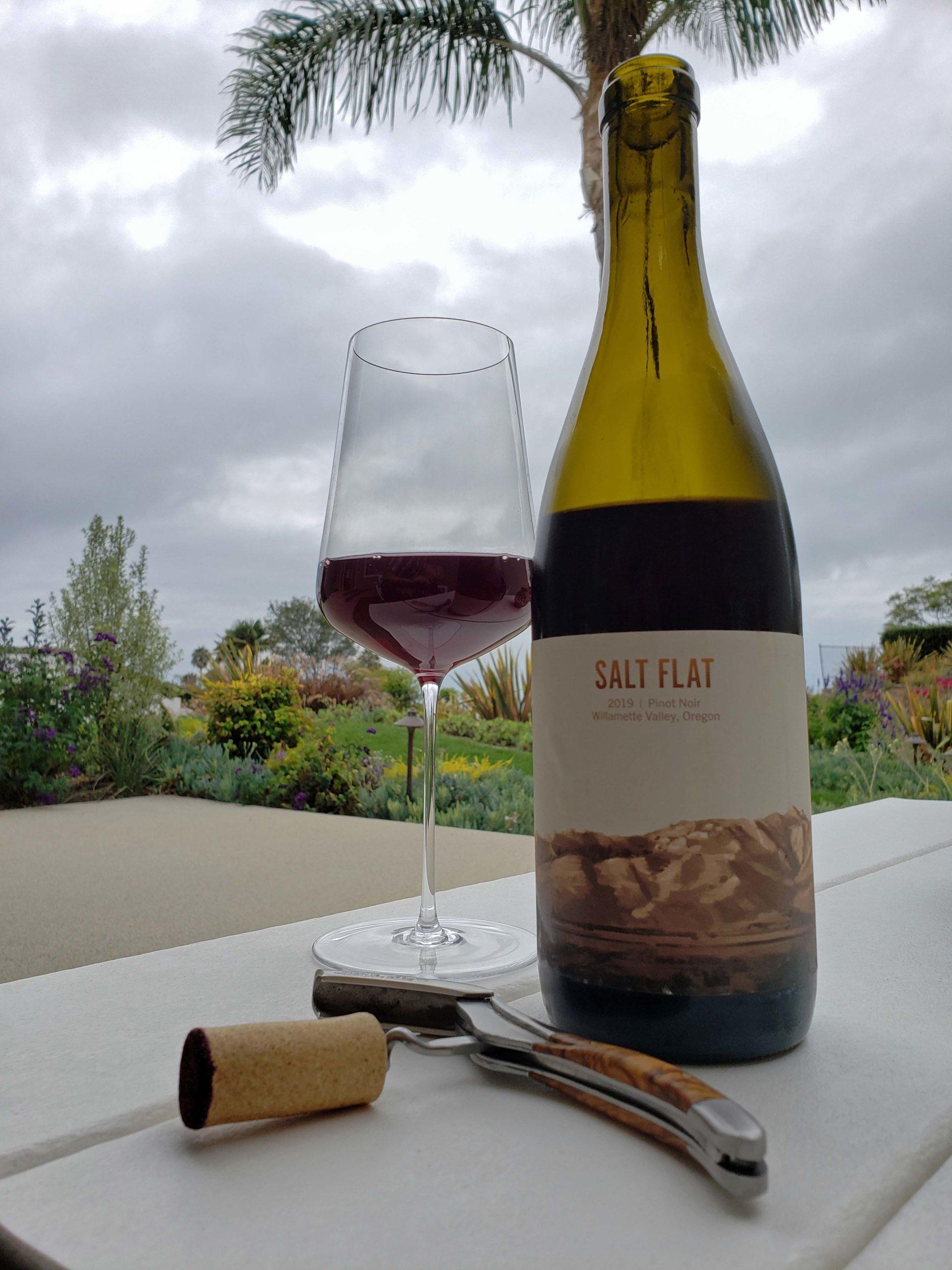 Weekly Wine Round-Up (#27)